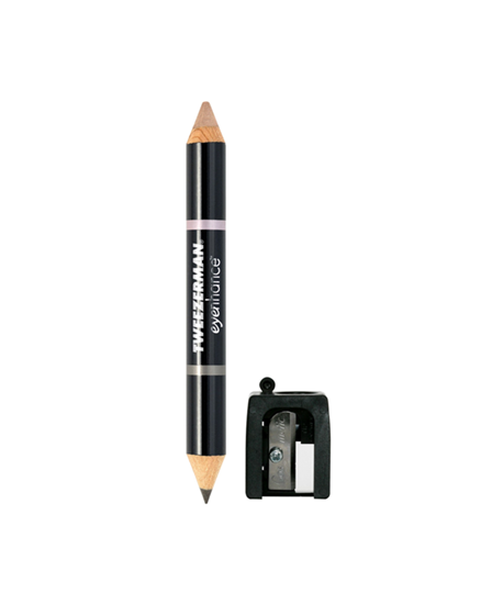 Picture of Eyenhance Brow Definer and Highlighter Duo