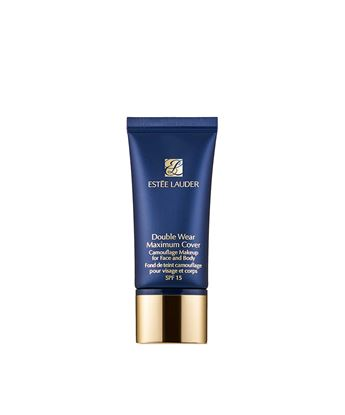 Picture of Double Wear Max Cover Camouflage Makeup for Face&Body SPF 15