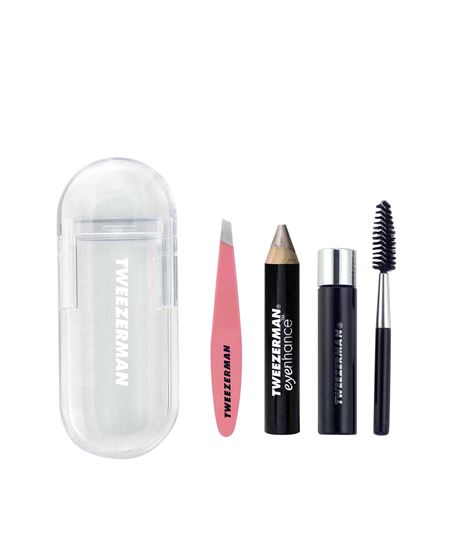 Picture of Mini Brow Rescue Kit