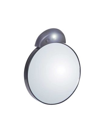 Picture of Tweezermate 10X Lighted Mirror