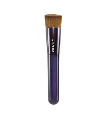 Picture of Perfect Foundation Brush