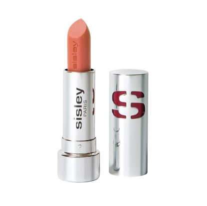 Picture of Phyto-Lip Shine 07 Sheer Peach