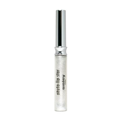 Picture of Phyto-Lip Star 01 White Diamond