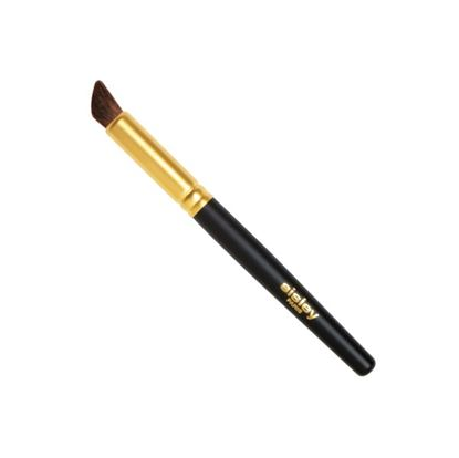 Picture of Eyelid Shading Brush