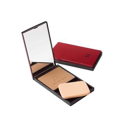 Picture of Phyto-Teint Eclat Compact 04 Honey