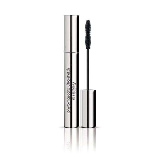 Picture of Phyto-Mascara Ultra-Stretch