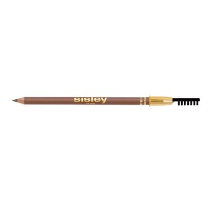 Picture of Eyebrow Pencil 04 Cappuccino
