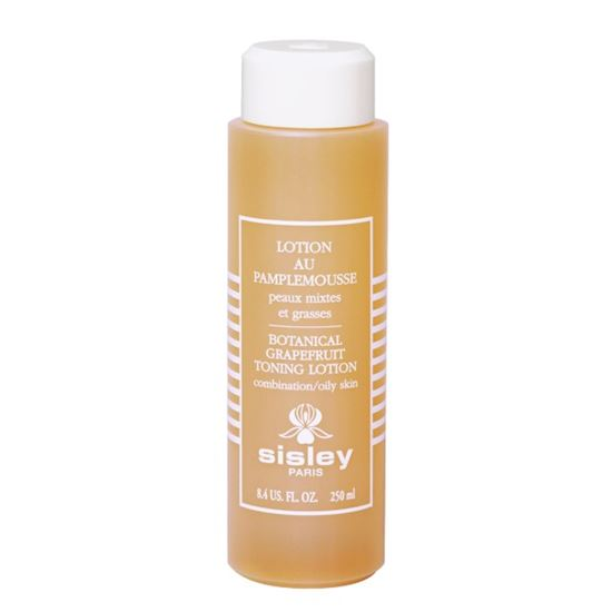 Picture of Grapefruit Toning Lotion 250ml