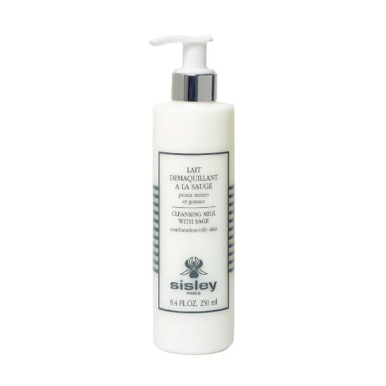Picture of Cleansing Milk with Sage 250ml