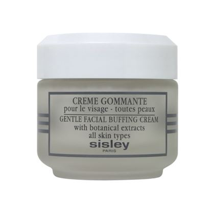 Picture of Gentle Facial Buffing Cream