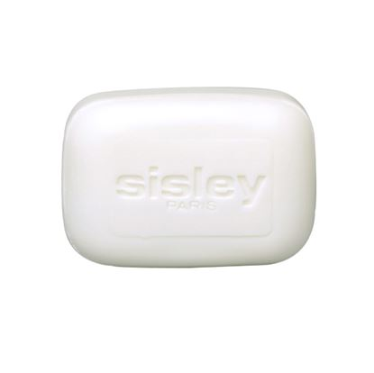 Picture of Soapless Facial Cleansing Bar 125g