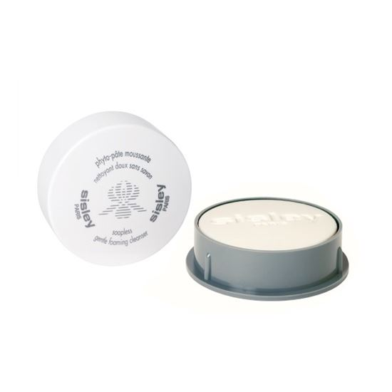 Picture of Foaming Cleanser 110g