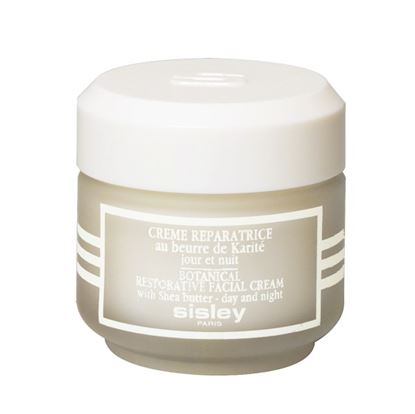 Picture of Restorative Facial Cream