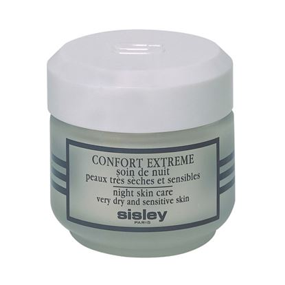 Picture of Confort Extrême Night Skincare 50ml