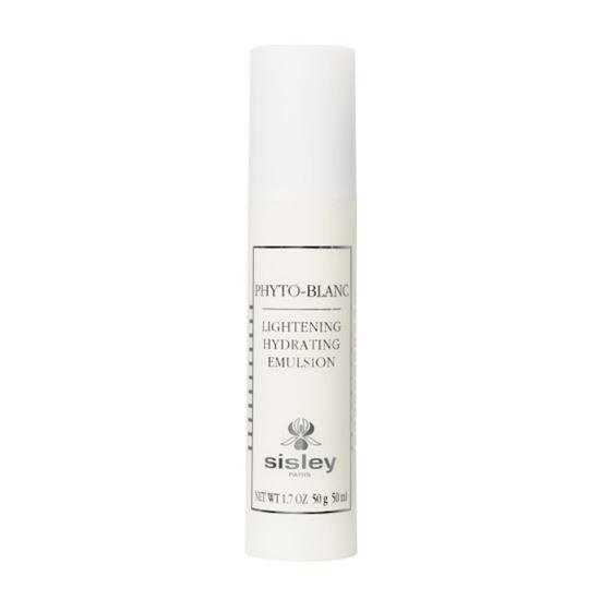 Picture of Phyto-Blanc Lightening Hydrating Emulsion 50ml