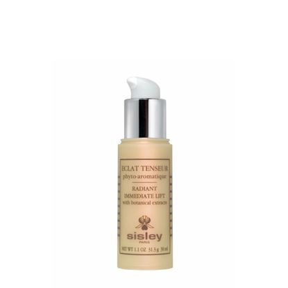 Picture of Radiant Immediate Lift with Botanical Extracts 30ml