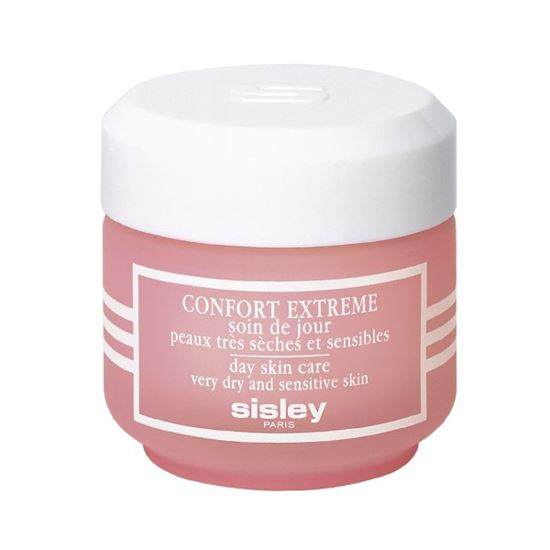 Picture of Confort Extrême Day Skincare 50ml