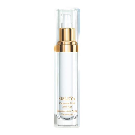 Picture of Sisleÿa Radiance Anti-Aging Concentrate 30ml