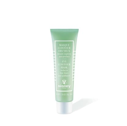 Picture of Eye Contour Mask 30ml