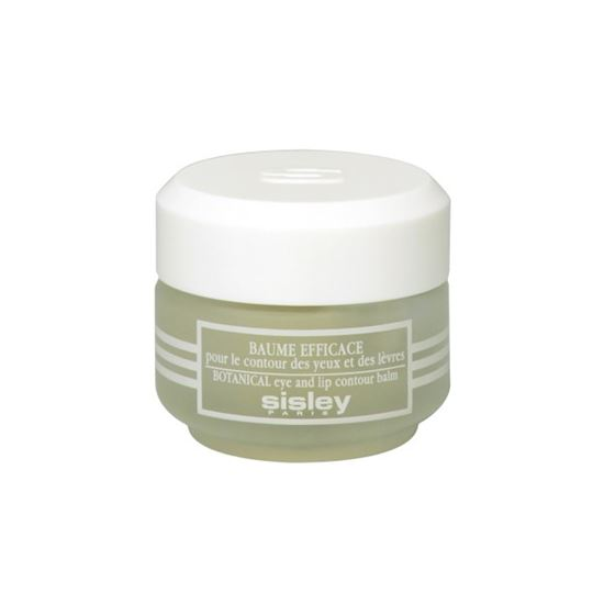 Picture of Eye and Lip Contour Balm 30ml