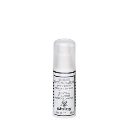 Picture of Botanical Eye and Lip Contour Complex 15ml