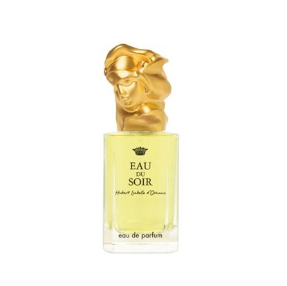 Picture of Eau de Parfum Eau du Soir 50ml