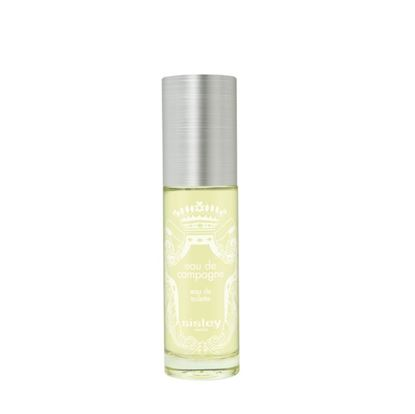 Picture of Eau de Toilette Eau de Campagne 50ml