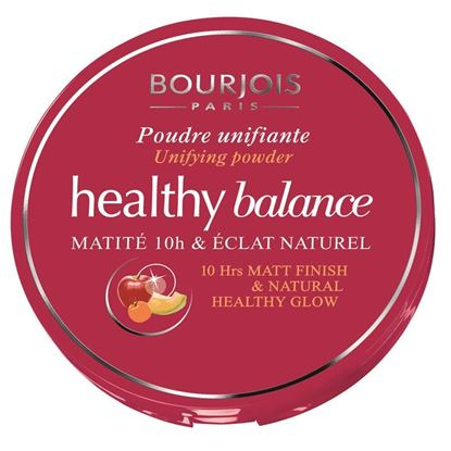 Picture of Healthy Balance Powder