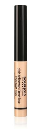 Picture of Perfect Mat Concealer