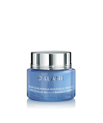 Picture of ABSOLUTE SKIN RECOVERY RADIANCE CREAM  50ML