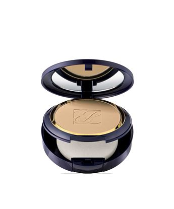 Picture of Double Wear Stay-in-Place Powder Makeup 2C3 FRESCO