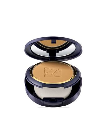 Picture of Double Wear Stay-in-Place Powder Makeup 4N1 SHELL BEIGE