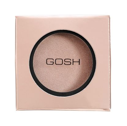 Picture of MONO EYE SHADOW LIGHT BROWN 010