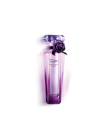 Picture of Trésor Midnight Rose Eau de Parfum
