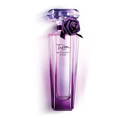 Picture of Trésor Midnight Rose Eau de Parfum 50ml