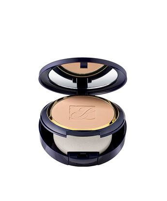 Picture of Double Wear Stay-in-Place Powder Makeup 1N2 ENCRU