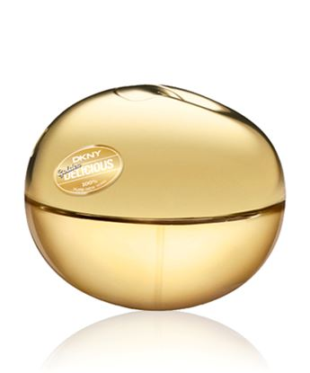 Picture of GOLDEN DELICIOUS EDP 100ml