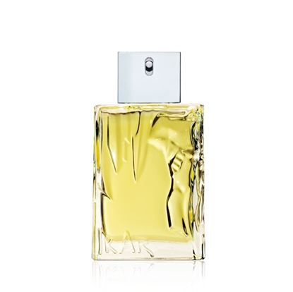 Picture of Eau de Toilette Eau d'Ikar