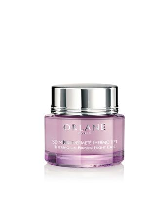 Picture of THERMO LIFT FIRMING NIGHT CARE CREAM 50ML