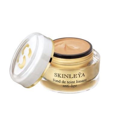 Picture of Skinleÿa 30 beige
