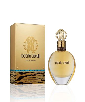 Picture of Roberto Cavalli EDP