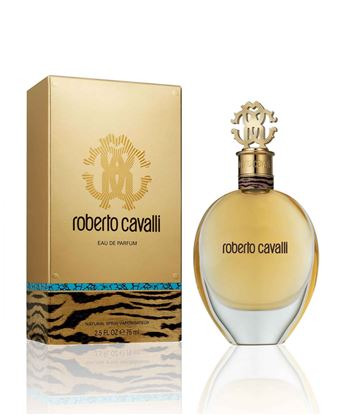 Picture of Roberto Cavalli EDP 75ml