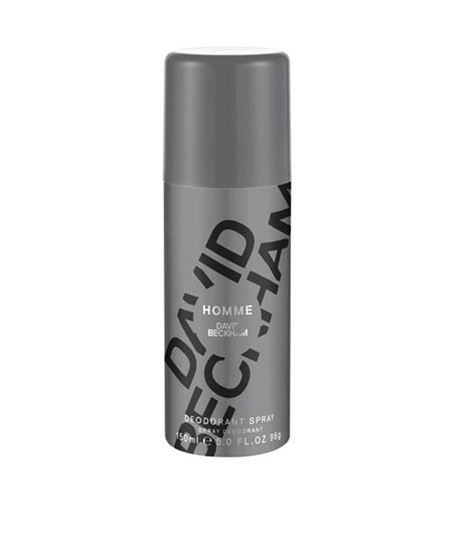 Picture of HOMME  BODY SPRAY 150ML
