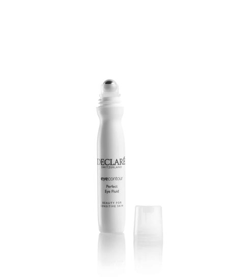 Picture of Eye Contour Perfect Eye Fluid 15 ml