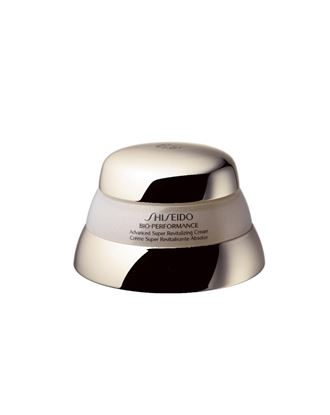 Picture of BioPerformance Advanced Super Revitalizing Cream