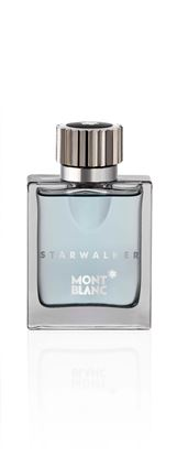 Picture of STARWALKER EAU DE TOILETTE 50ML