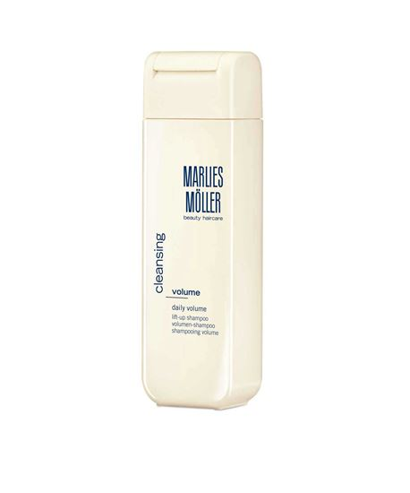 Picture of Essential Cleansing Daily Volume Shampoo