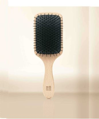 Picture of Essential Classic Hair & Scalp Brush