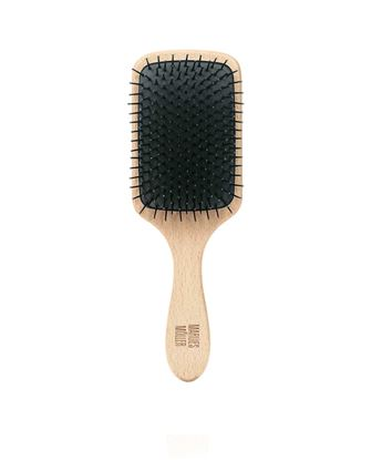 Picture of Travel New Classic Hair & Scalp Brush