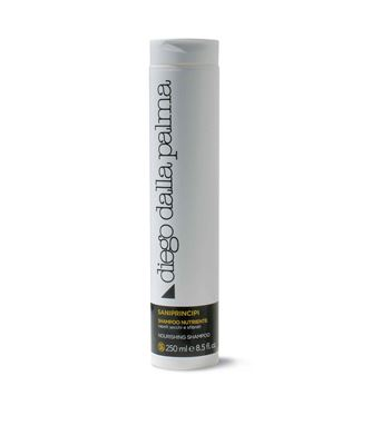 Picture of Care Noursising Shampoo 250ml